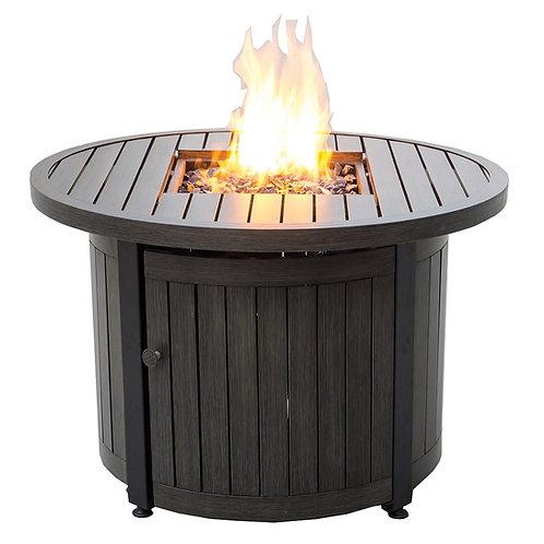 Fire Pit 40136