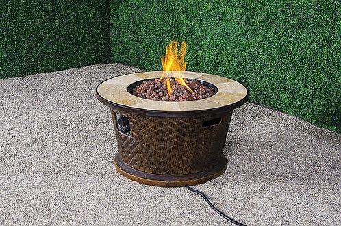 Fire Pit 909