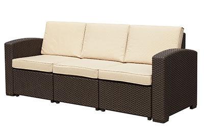Sofa 501