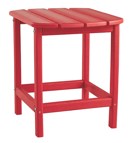 P11 Side Table