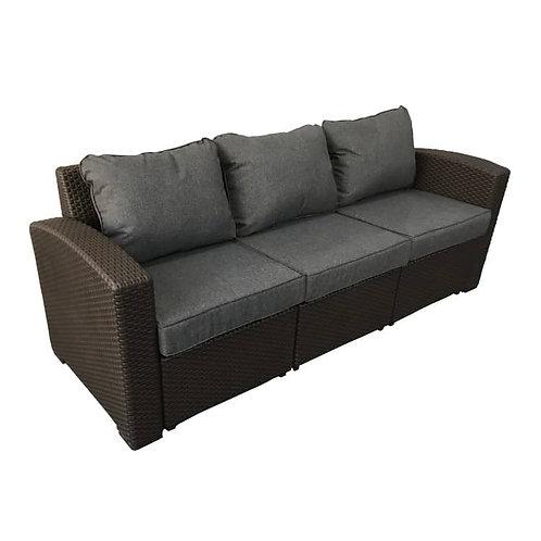 Sofa P194