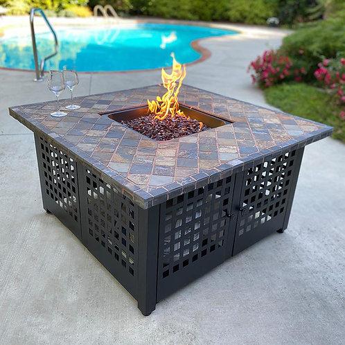 Fire Pit 286