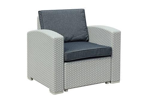 Arm Chair 502