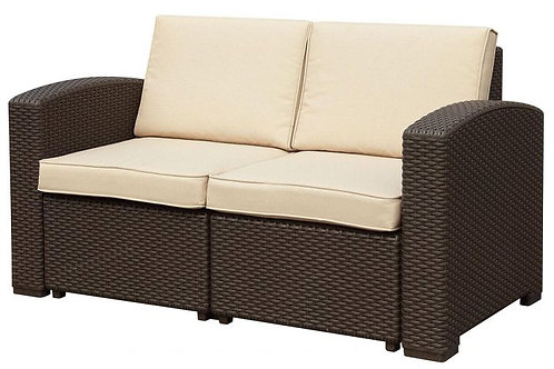 Loveseat 501