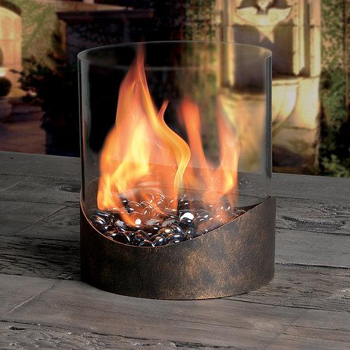 Fire Bowl 56A