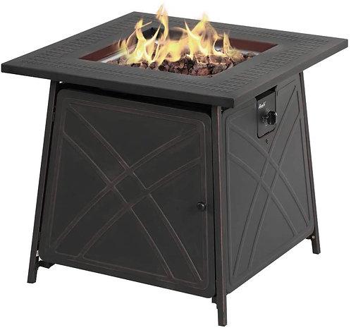 Fire Pit V1