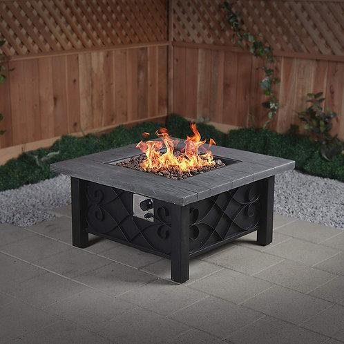 Fire Pit 531