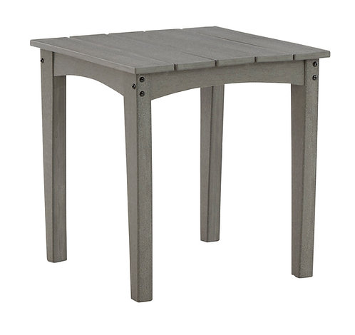 P802 Side Table