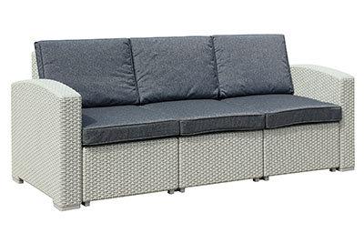 Sofa 502