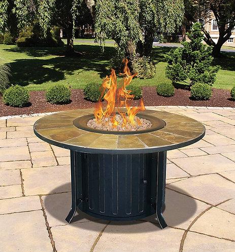 Fire Pit 448A