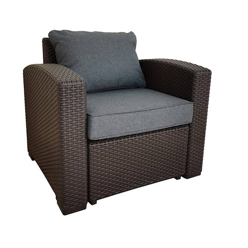 Arm Chair P190