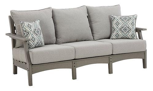P802 Sofa