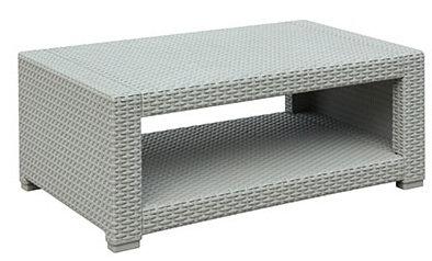 Coffee Table Gray