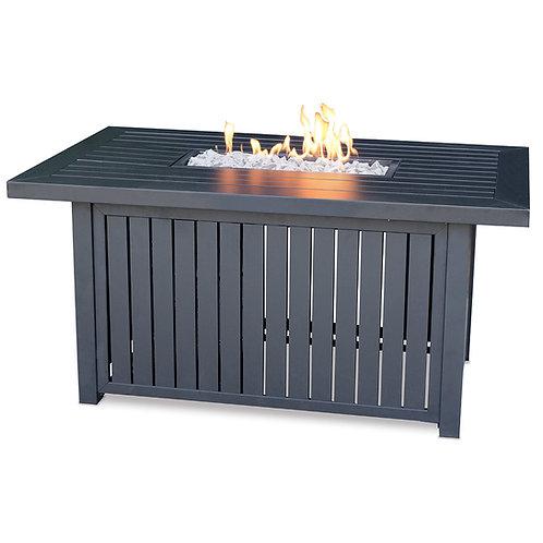 Fire Pit 10148