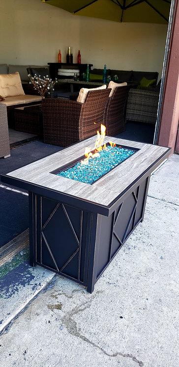 Fire Pit V3