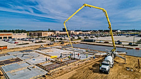 Construction-44.jpg