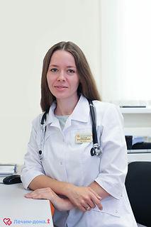Краснова Ольга Анатольевна-1.jpg