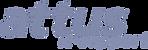 RZ-Attus-Logo-472x160_edited_edited_edit