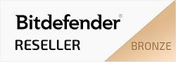 bitdefende_logo.png