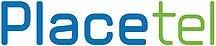 placetel-logo-4C.jpg
