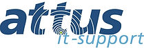 RZ-Attus-Logo-472x160.jpg