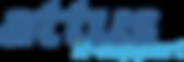 RZ-Attus-Logo-472x160.png