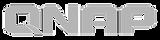 qnap-logo_edited_edited_edited.png