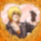 eizen heart icon.png