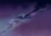 Sky [F] (1).png