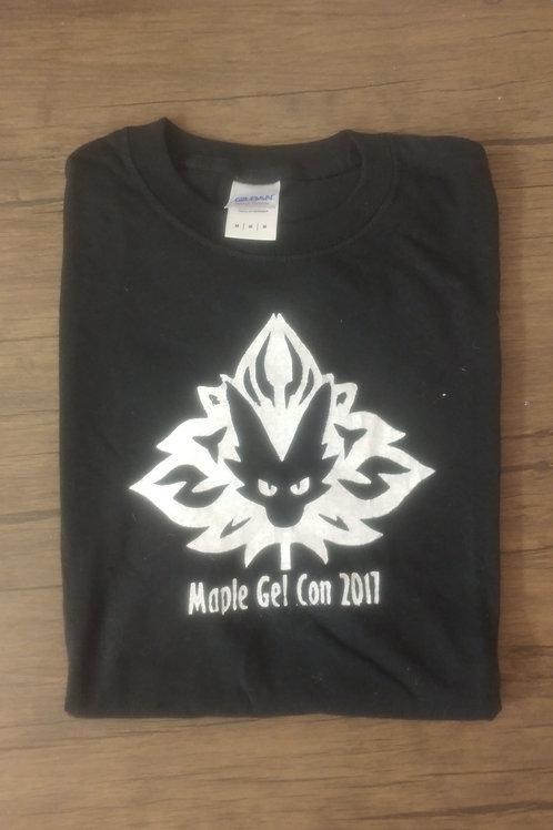 2017 MGC Shirt