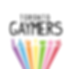 TG-LOGO-WITH-RAINBOW-ZOOM.png