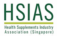HSIAS logo_2015 Aug 15_HR.jpeg
