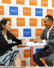 20170925 - NutraIngredients.PNG