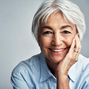 Healthy Aging Webinar on NutraIngredients USA Healthy Aging Seminar 2019