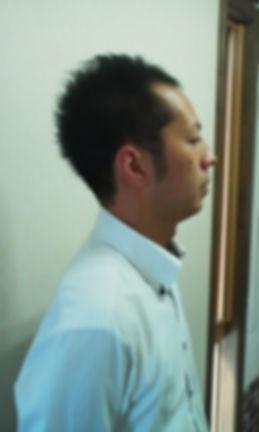 ヘアギャラリー | 日本 | ヘアメイク スウィング