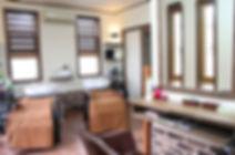 日立市ヘアサロン | 日立市美容室 | ヘアメイク スウィング
