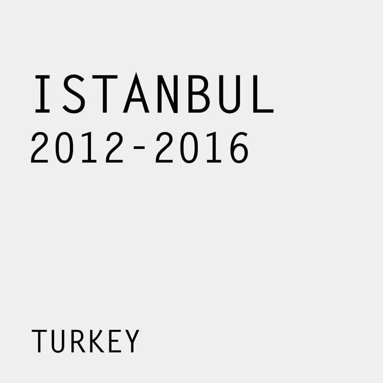RAP ISTANBUL