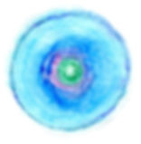 Frequenz_Rad.jpg