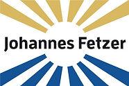 fetzer_logo_rgb.jpeg