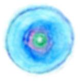Frequenz_Rad_150.jpg