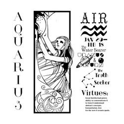 Aquarius_Studio Gatti_Claire Menegatti_D