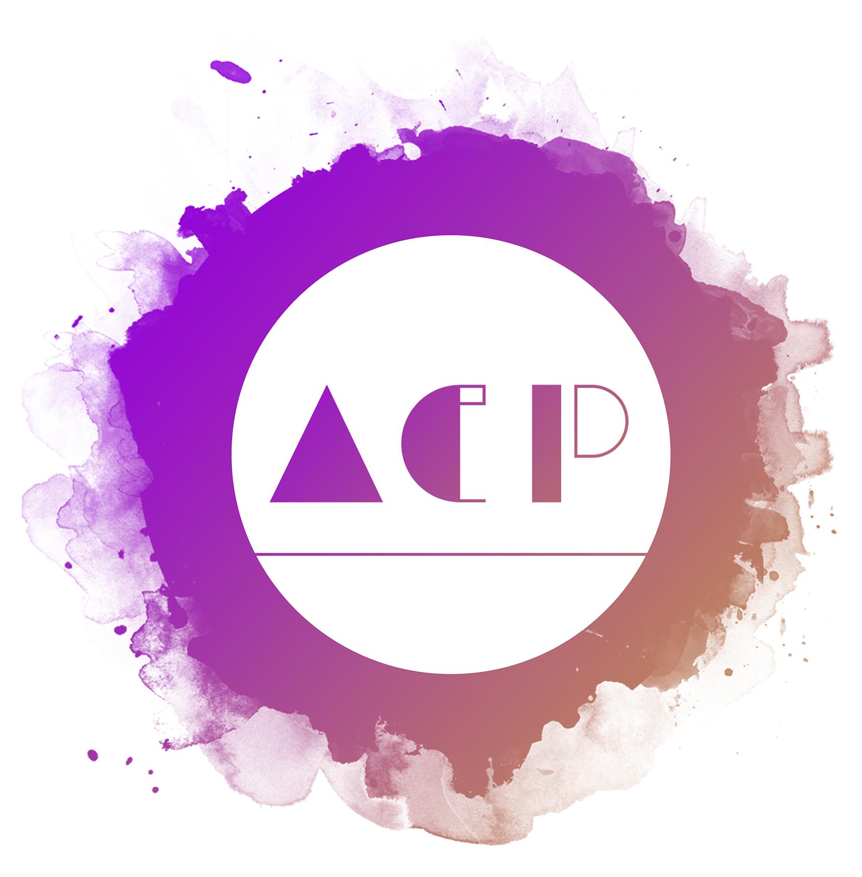 ArtClick_Logo_Design_Graphic Design_Wate