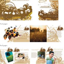 Brochure_Design_Graphic Design_Layout De