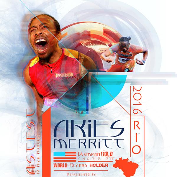 Aries Merrit_Studio Gatti_Claire Menegat