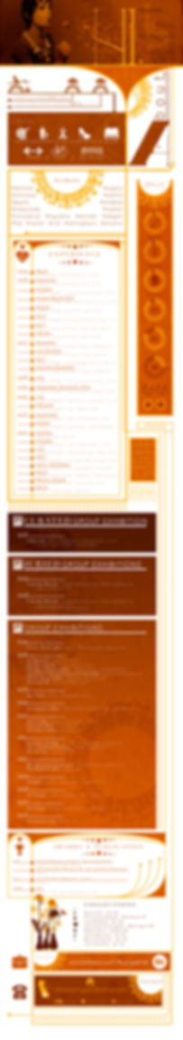 Resume_Claire Menegatti_Studio Gatti_Los Angeles_Graphic Desiger_Artist_Fine Artist_Los Angeles_Web Designer_Logo Designer_Print Designer_Custom_Commission_Portrait Artist