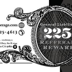Business Card_Broker_Insurance_Design_Gr