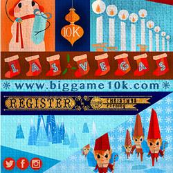Christmas_Studio Gatti_Claire Menegatti_