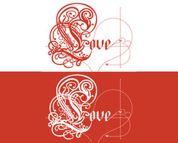 Love_Font_Letters_Calligraphy_Type_Typog