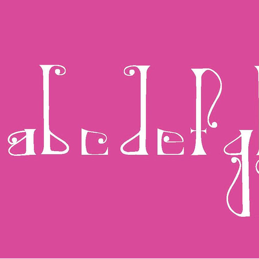 Alphabet_Letters_Font_Type_Text_Design_G