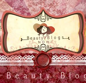 Beauty Blogs Now_Logo_Scrapbook_Design_G